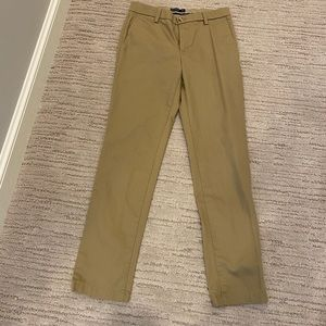 Dockers slim fit flex comfort signature Khaki